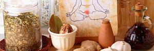 Как лечить сахарный диабет по древнеиндийской системе Аюрведа