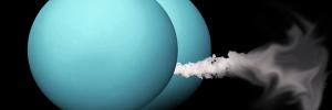 Как укротить кишечные газы: методичка против метеоризма для дурно пахнущих