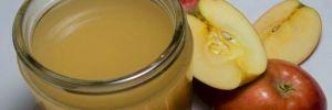 Яблочный уксус для здоровья: 13 невероятных свойств чудодейственной панацеи