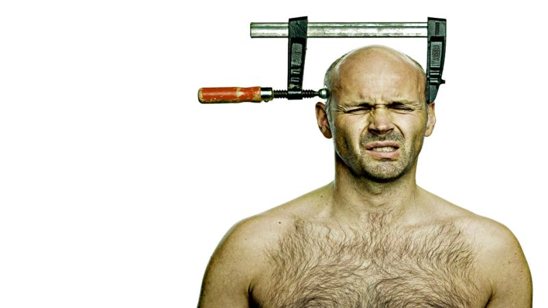 Головная боль и мигрень: как дефицит 4 веществ провоцирует боли в голове