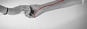 Донорство крови не только почетно: 14 уникальных преимуществ сдачи крови для вашего здоровья