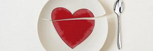 Как пережить расставание, если все еще испытываете любовь