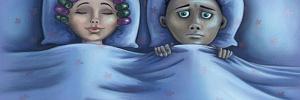 Как быстро уснуть: 6 средств от бессонницы, чтобы вернуть крепкий сон