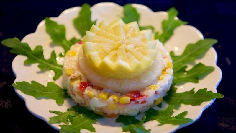 Руккола как мощное лекарство и вкусная добавка к салату: 20 полезных свойств рукколы для здоровья