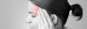 Головная боль поможет распознать болезни, которые не дают вам спокойно жить