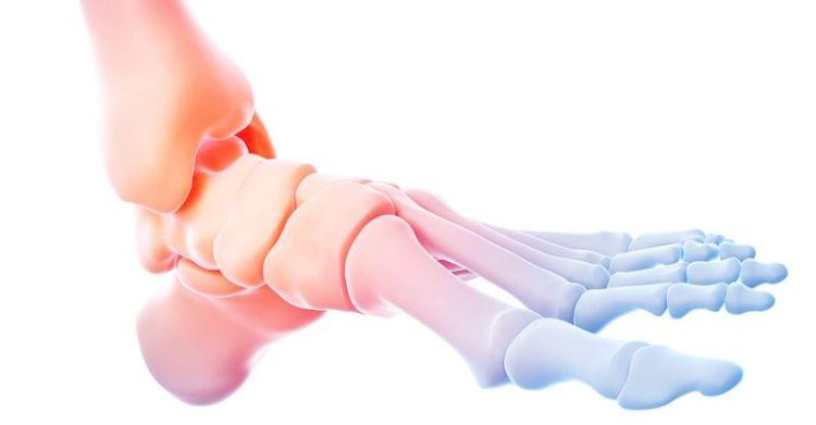 Пока ноги носят: что вредит здоровью ног в повседневной жизни