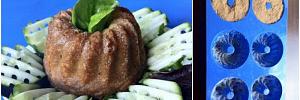 Нежные мясные маффины: особенная закуска для взрыва вкусовых рецепторов
