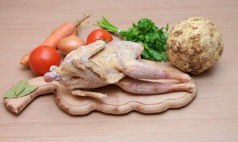 9 непростительных ошибок при разморозке мяса, которые вредят здоровью человека