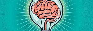 Насколько вы умны: хитроумный тест для сомневающихся в своем интеллекте