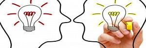 Великий математик, писатель или художник: тест определит ваш интеллектуальный тип