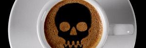 Шпаргалка для кофеманов, или как правильно пить кофе без вреда здоровью