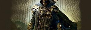 Воин, ученый или справедливый монарх: тест определит, кем вы были в прошлой жизни