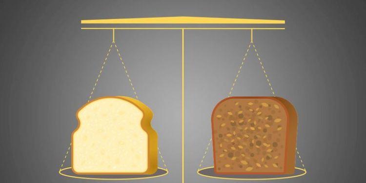 Какой хлеб самый здоровый и как выбрать по-настоящему полезный продукт