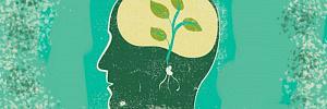 Здоров ли ваш разум: тест определит, в каком состоянии пребывает ваш рассудок