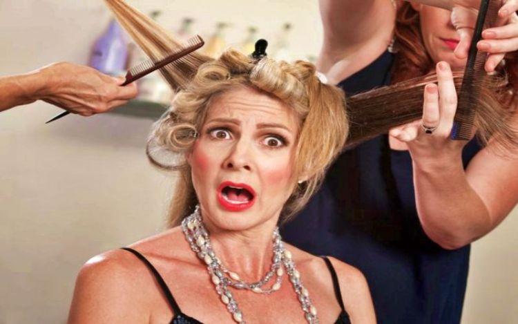 Пучок, хвостик или распущенные волосы: что прическа расскажет о характере женщины