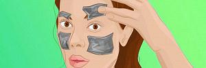 4 способа использовать алюминиевую фольгу для здоровья