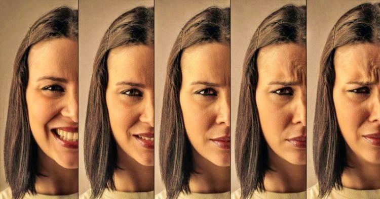 13 вещей, которые не дают вам почувствовать себя счастливым