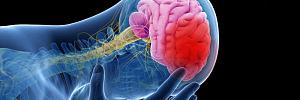 12 опасных заболеваний, которые могут погубить вашу жизнь в течение суток