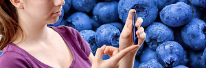 Какие фрукты можно есть при сахарном диабете, а про какие лучше забыть