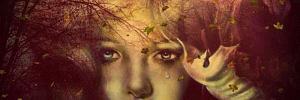 Эмоциональная зависимость от близких людей и чем она опасна