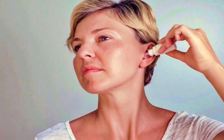 10 способов применения перекиси водорода для красоты и здоровья
