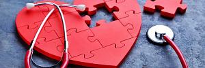9 тихих признаков того, что у вас шум в сердце