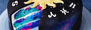 Сладкоежки по гороскопу: какой десерт лучше подходит вашему знаку Зодиака