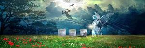 Сны об умерших близких способны о многом рассказать