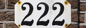 Мистическая нумерология: о чем способны рассказать тройные числа