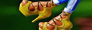 Почему вредны высокие каблуки: 10 побочных эффектов для здоровья