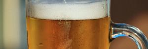 Как заменить лекарства пивом: 8 научных фактов в пользу хмельного напитка