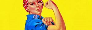Почему женщины биологически превосходят мужчин: 14 интересных доказательств ученых