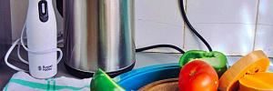 Специалисты выяснили, какие электрические чайники опасны для здоровья