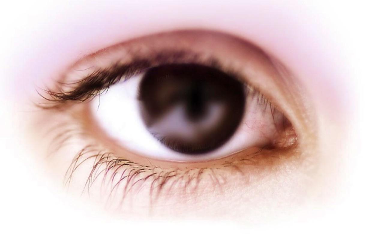 Что такое глаукома: первые симптомы, причины, диагностика и лечение
