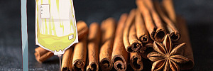 Чем опасна корица? Ученые установили потенциальный вред популярной пряности