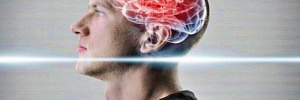 Эти 4 признака аневризмы сосуда головного мозга должен знать каждый
