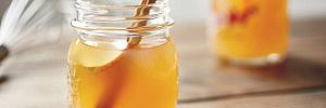 Натурпродукт от сотен болезней, или как исцелить тело и душу с помощью яблочного уксуса с медом