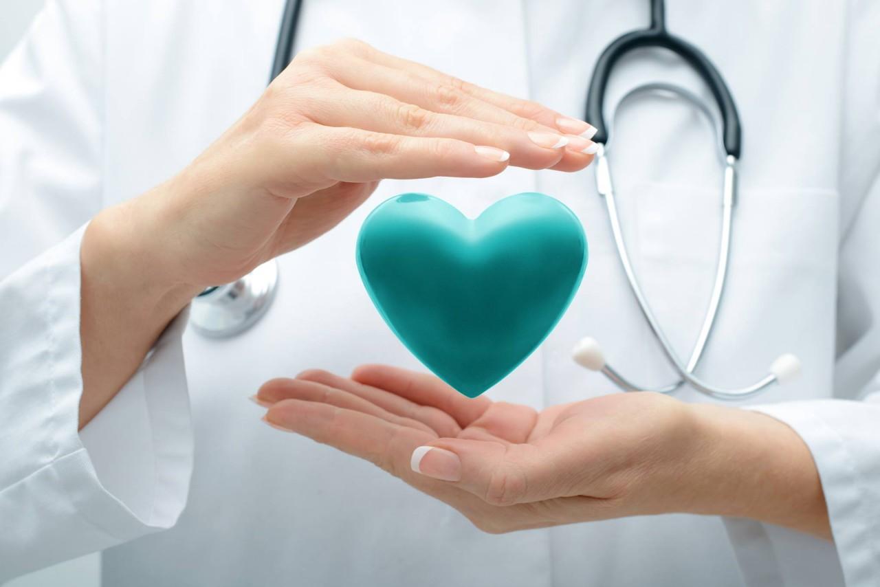 К кардиологу на прием: симптомы и варианты диагностики