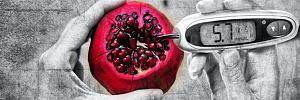 6 фруктов и ягод, которые помогают избавиться от жира на животе