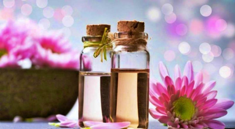 Эфирные масла и как они стимулируют иммунную систему, улучшают настроение и наполняют вас энергией