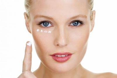 Маски для глаз: особенности использования для лучшего эффекта