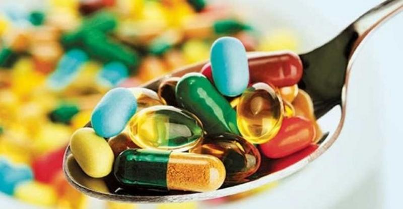 Биологически активные добавки – эффективный компонент в процессе похудения