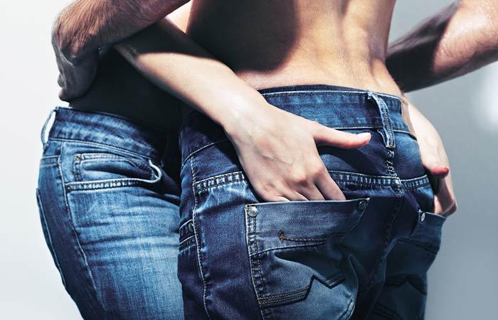 8 типов объятий прольют свет на ваши истинные отношения