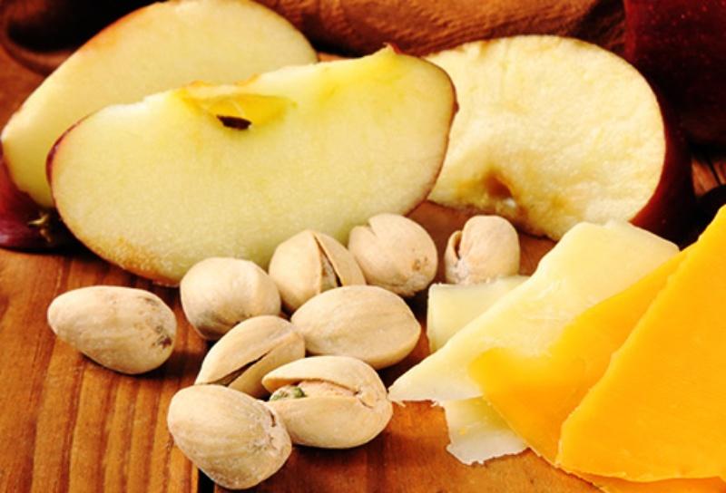14 вкусных комбинаций продуктов, способствующих быстрой потере лишних килограммов