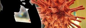 Ученые выяснили, что ранние признаки коронавируса можно определить по состоянию носа