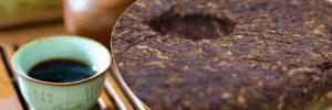 Пуэр – удивительный чай с богатой историей и глубокой философией