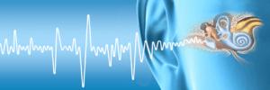 Тиннитус: про звон в ушах и что делать с этим недобром
