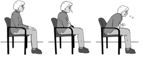 Как удалить бронхиальную слизь и облегчить дыхание: 7 натуральных способов очистки легких