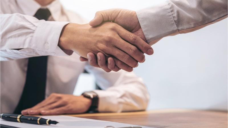 Как повысить шансы на одобрение кредитной заявки