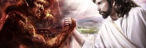 Ангел или демон – узнайте, кто покровительствует вам